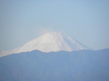 2010hirata.jpg