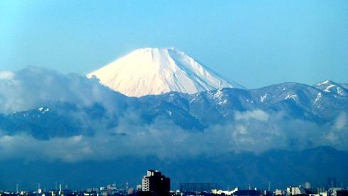 20101101.jpg